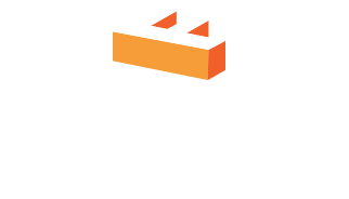 Findley Properties